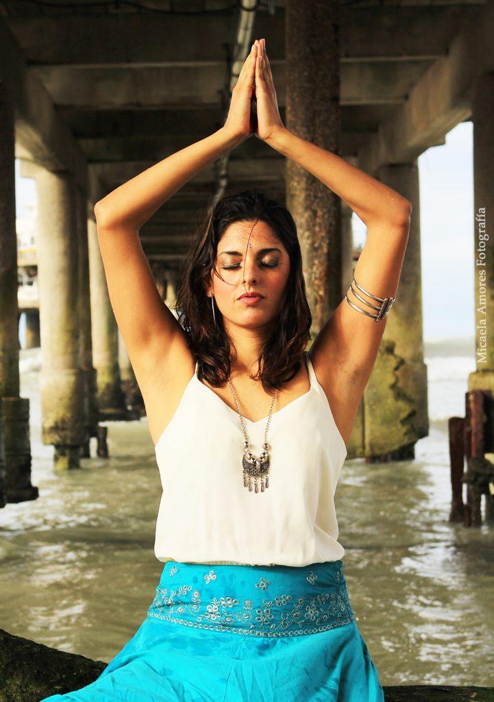 Verano Tantra! @ Yoga Mi Centro | Mar del Plata | Buenos Aires | Argentina