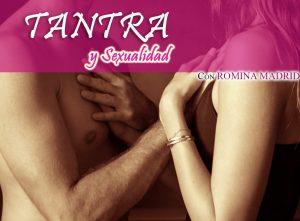 Taller de Sexualidad TántriKa @ Tantra Vitalidad  | Mar del Plata | Buenos Aires | Argentina